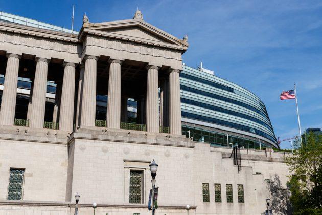 Fed's Brainard Speech Offsets Bitcoin Crash Fears against Rising Yields