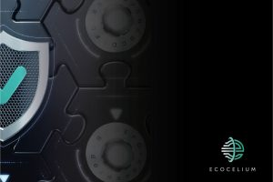 EcoCelium is Now Live - Ready to Mark the Next Step in DeFi