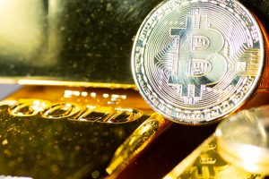 bitcoin gold xaubtc