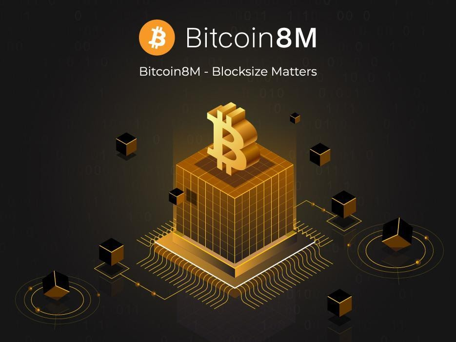 Can a Bigger Block Size Solve Bitcoin's Scalability Issues?