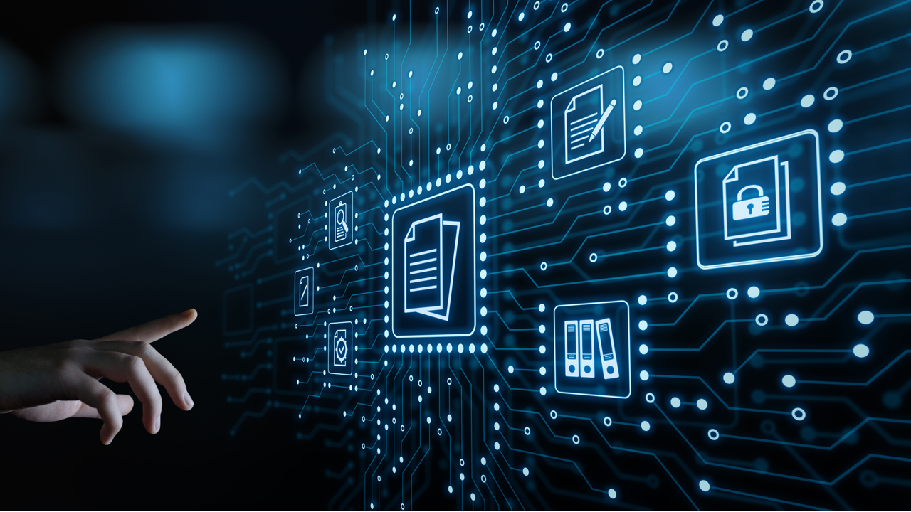 PARSIQ Debuts IQ Protocol: A Risk-Free DeFi Protocol to Redefine the SaaS Market