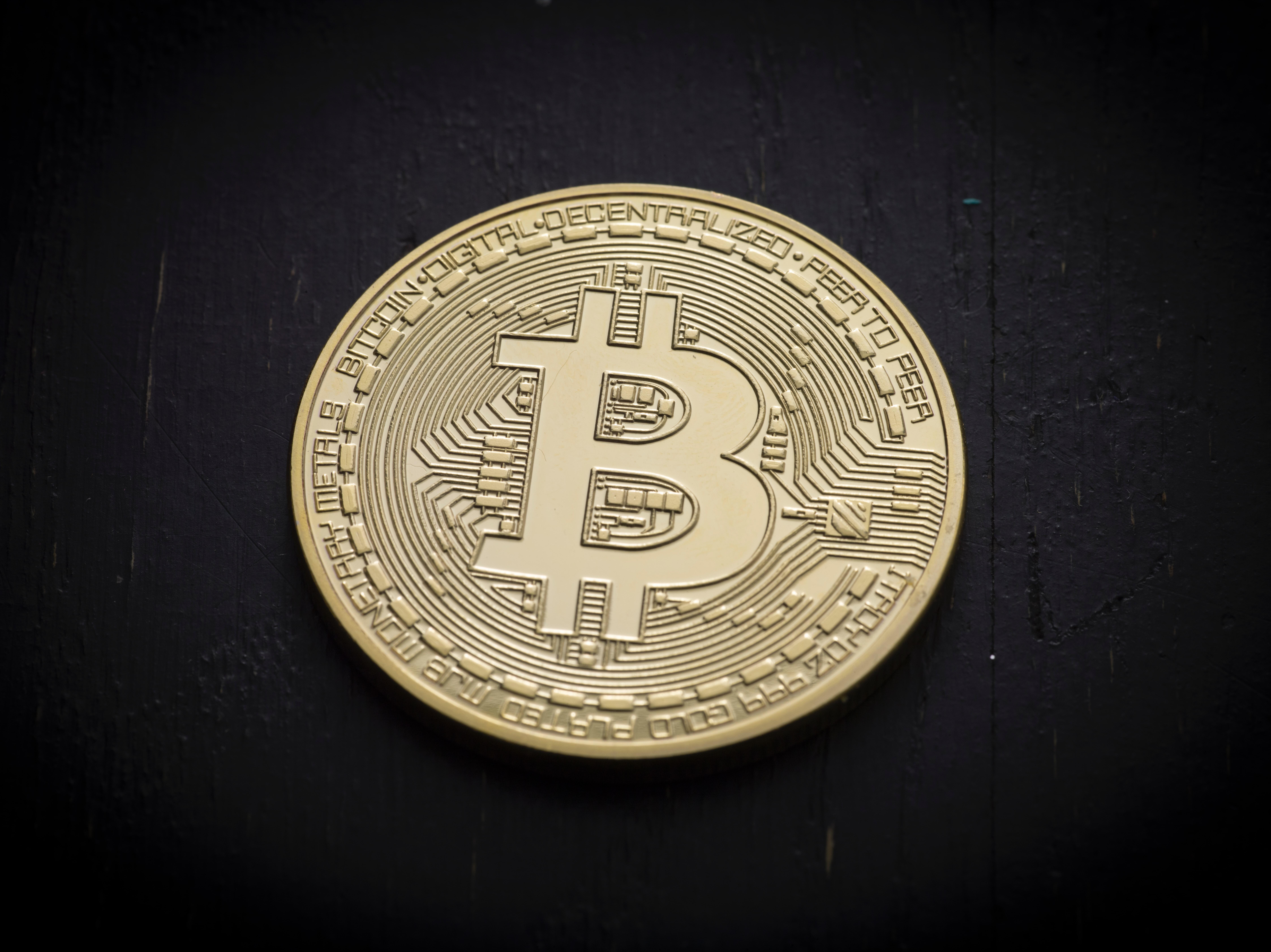 El Salvador Set to Accept Bitcoin as Legal Tender