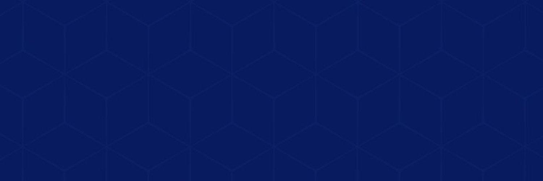 Alfacash Store launches Premium accounts