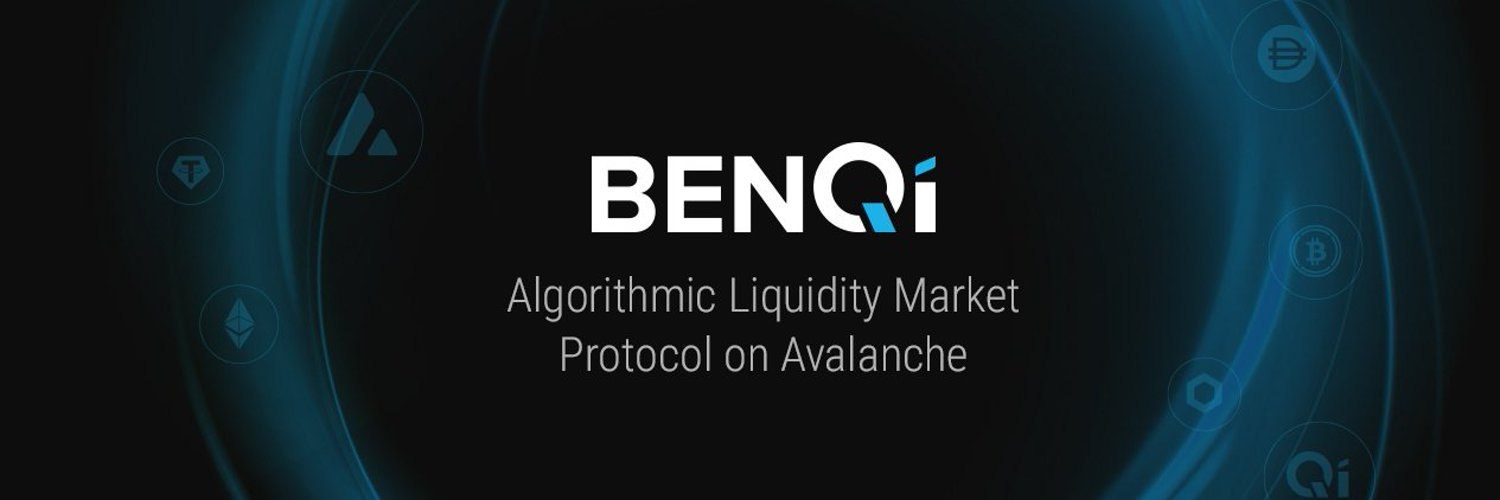 BENQi brings DeFi to the masses with a low-cost, high-speed liquidity market