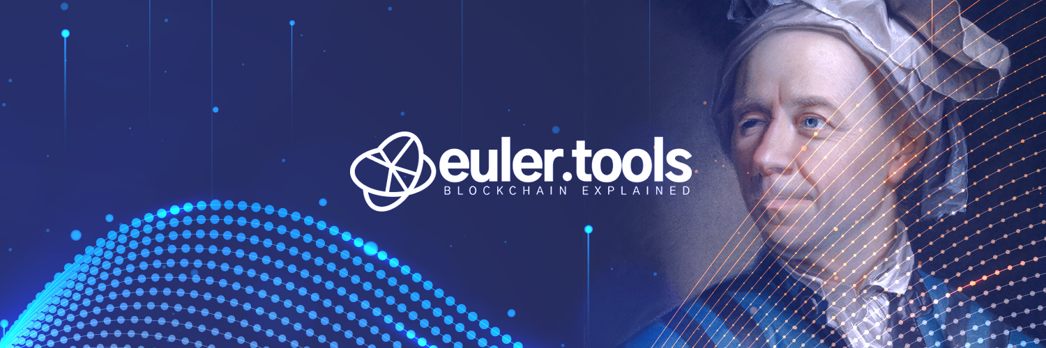 How Euler. Tools Could Bridge The Gap To Full-Scale Blockchain Adoption