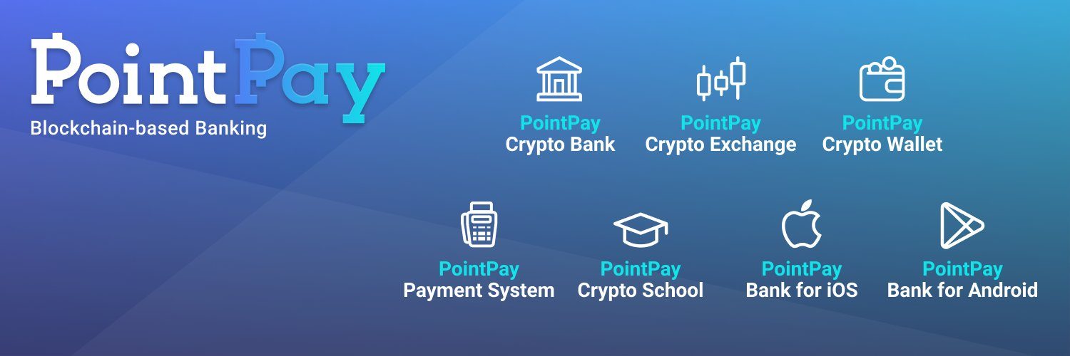 PointPay Token Sale Platform Review