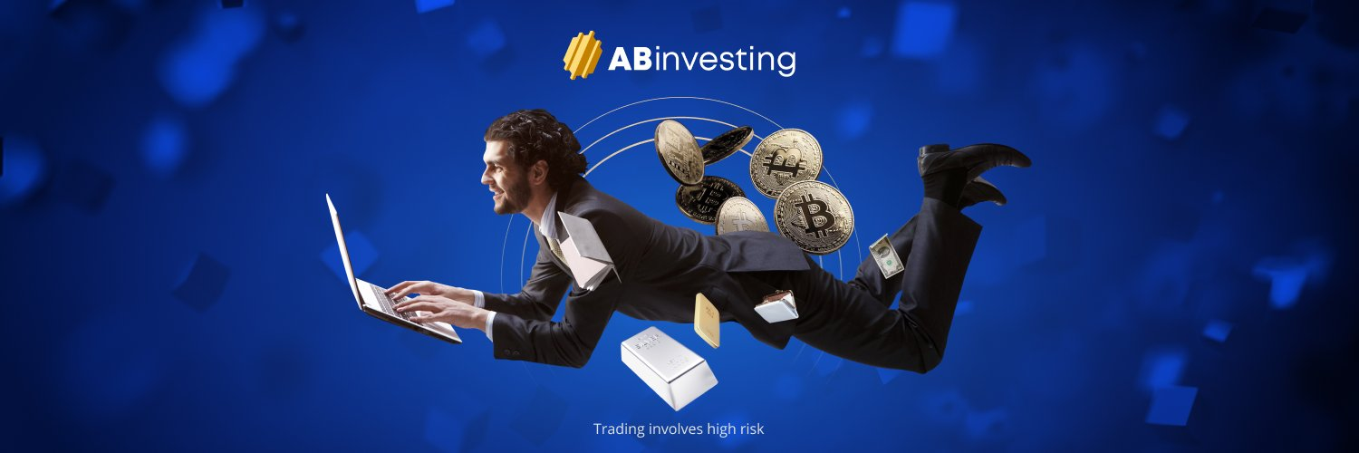 ABInvesting Trading Platform Review
