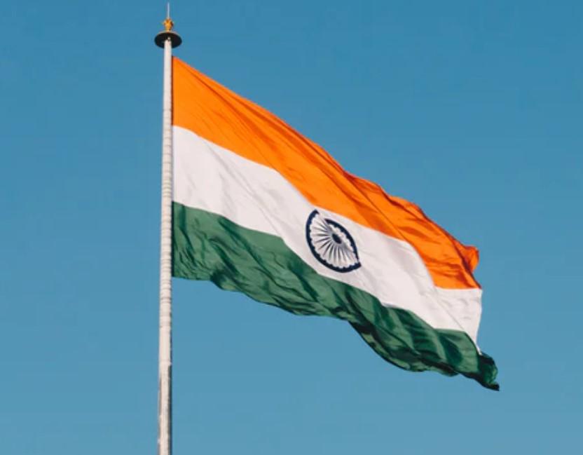 Ethereum ETH ETHUSD India