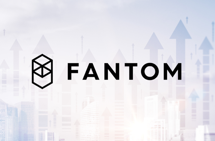 Daily Transactions on Fantom Network ($FTM) Increases by 2000% in 30 Days