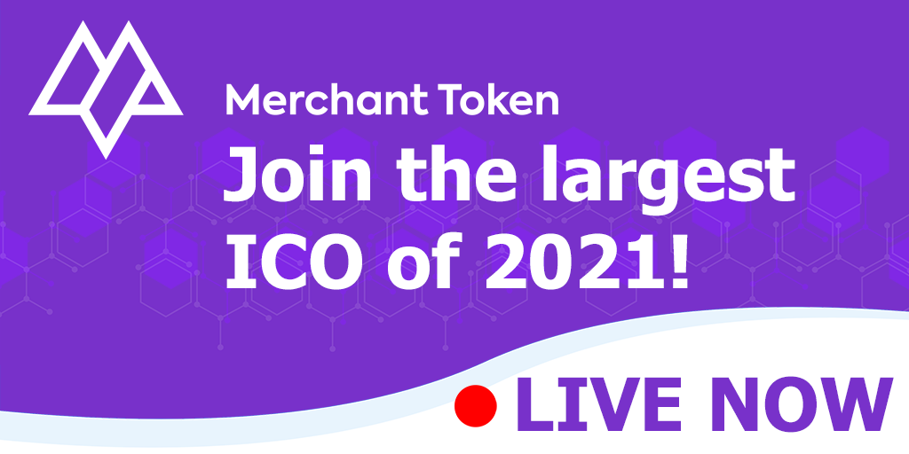 Hips Payment Group Launches Merchant Token (MTO)