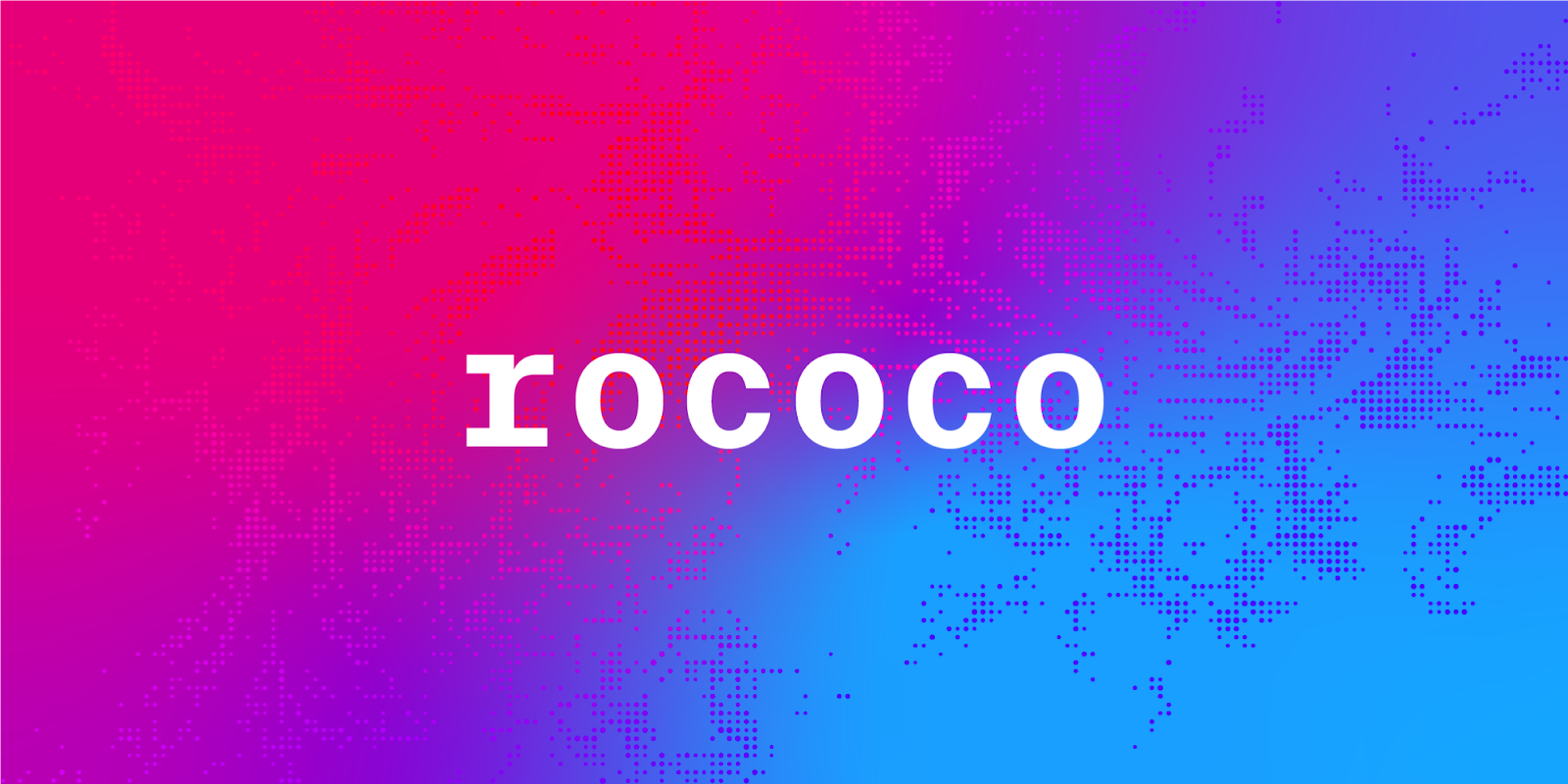 Kusama Tests Parachain applicants on Rococo network