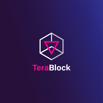 TeraBlock Launches A Machine-Learning Portfolio Management Platform