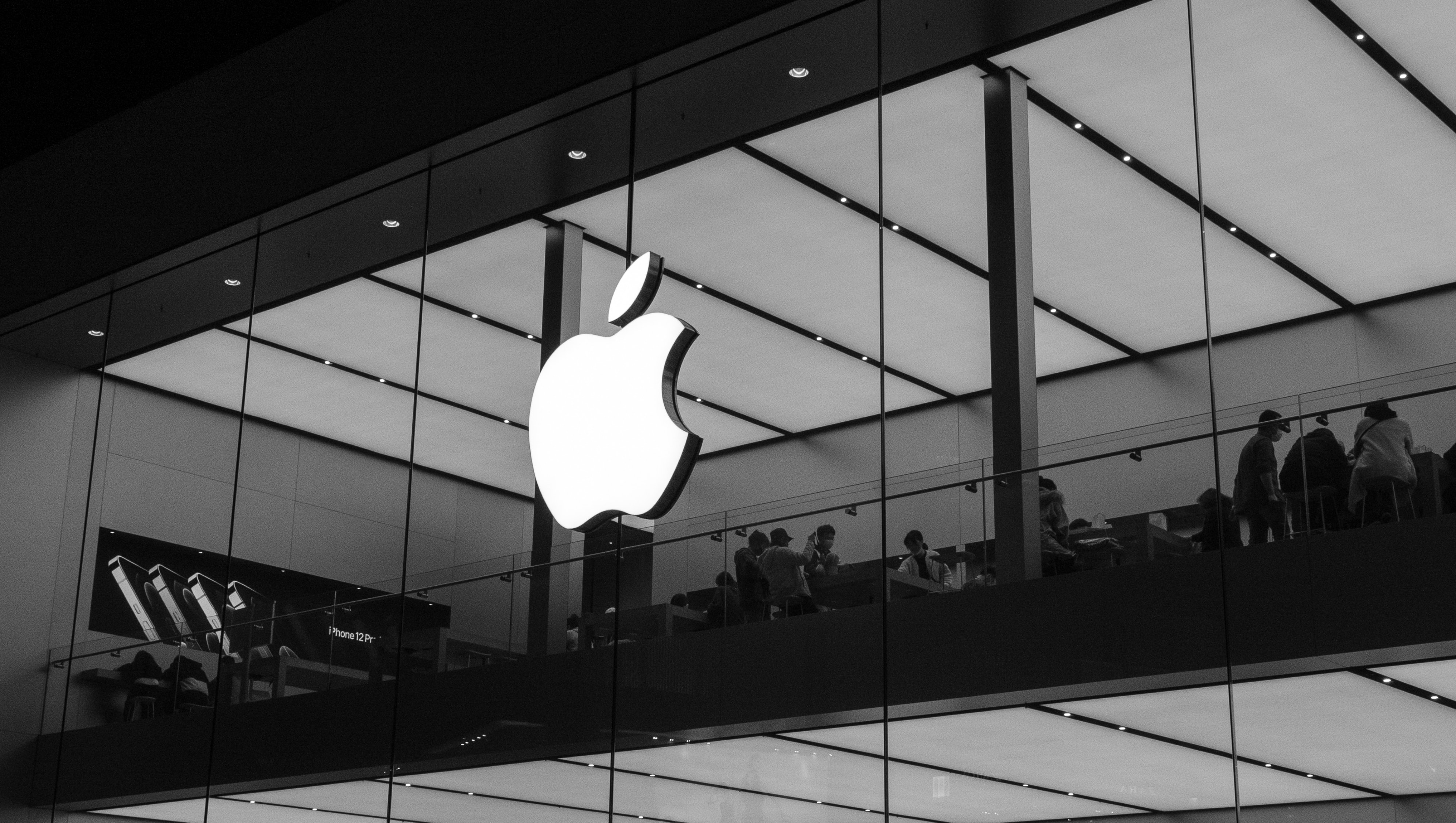 Apple, Microsoft, Microstrategy Latest Stock Tokens to Be Listed on Binance