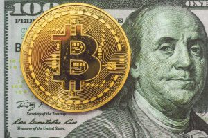 Boom for Bitcoin as Macro Analysts Stick to Their Bearish Dollar Calls