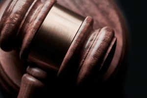Small Lawsuit Wins Pushes XRP Price Back to 2018 Highs; Pullback Ahead?