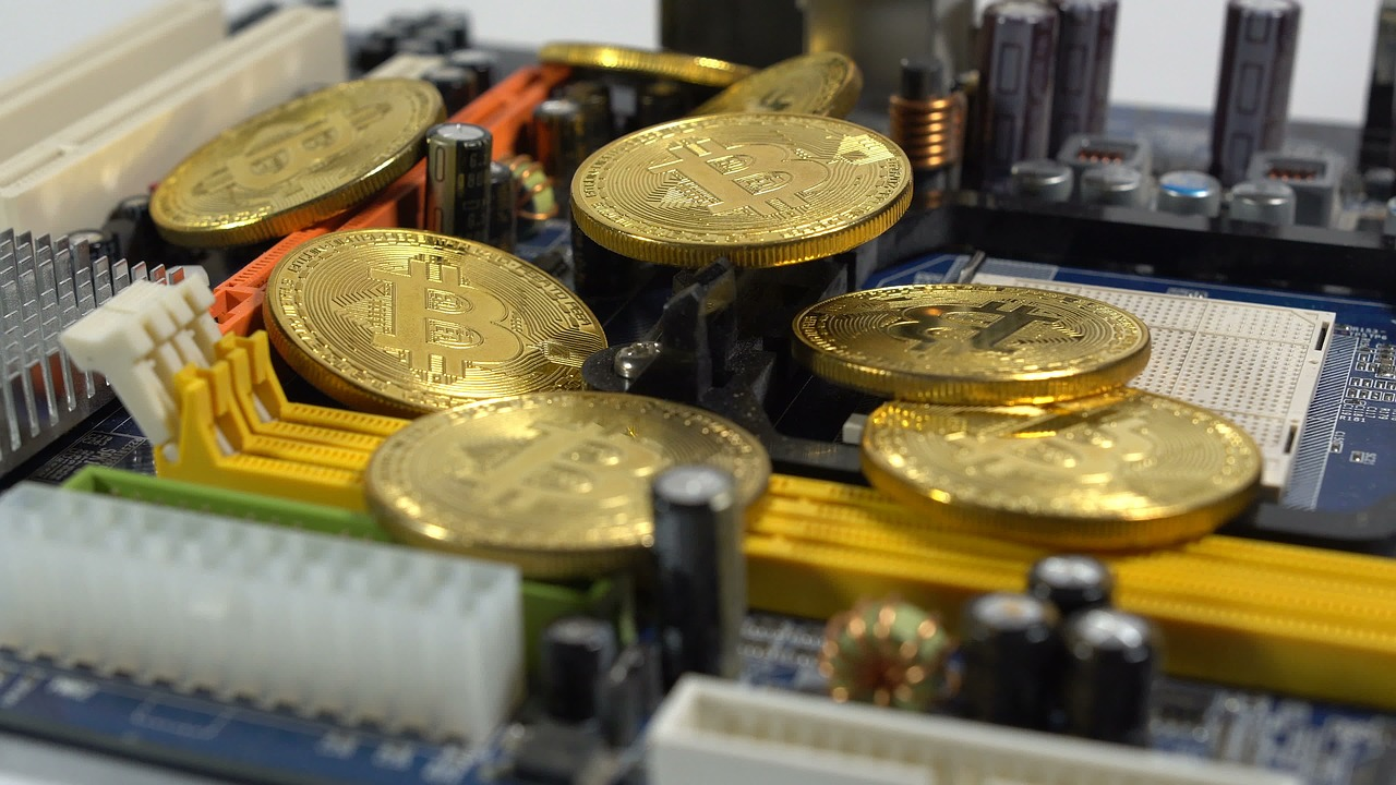 Nexon Invests $100 Million In Bitcoin, Joins Other Companies In The Bitcoin Race