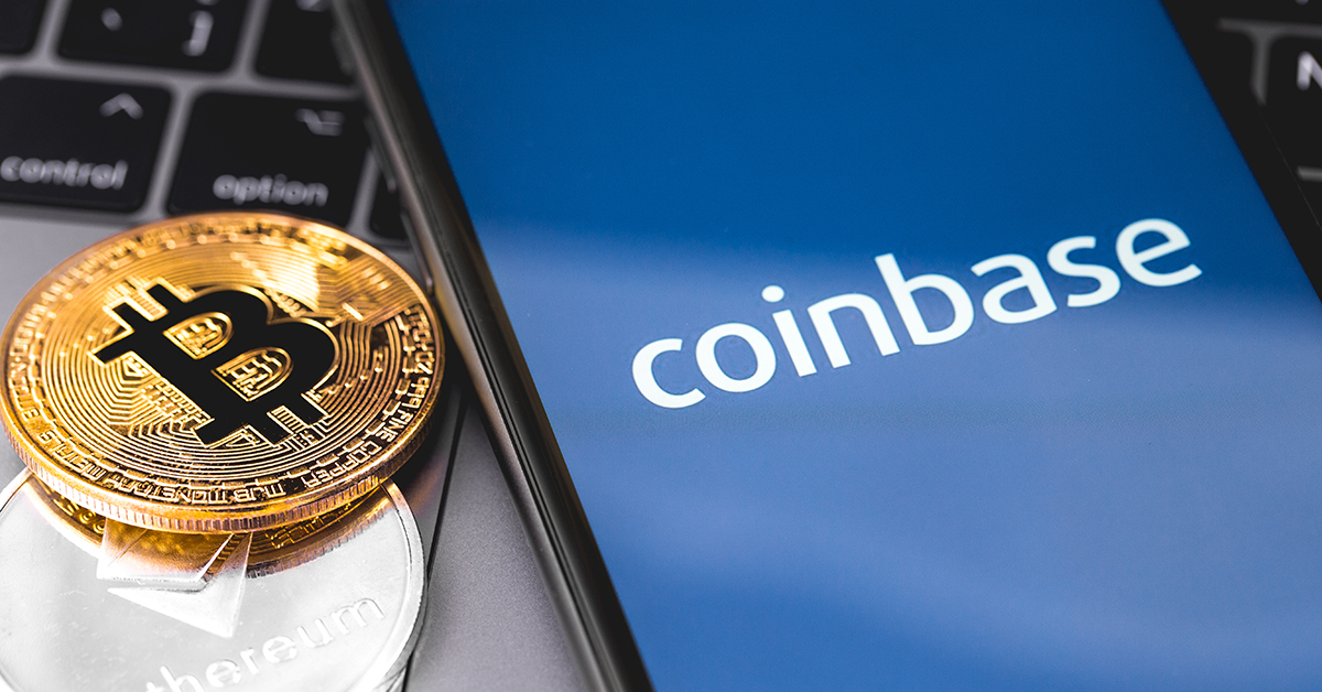 Coinbase to List Tether On Pro Trading Platform