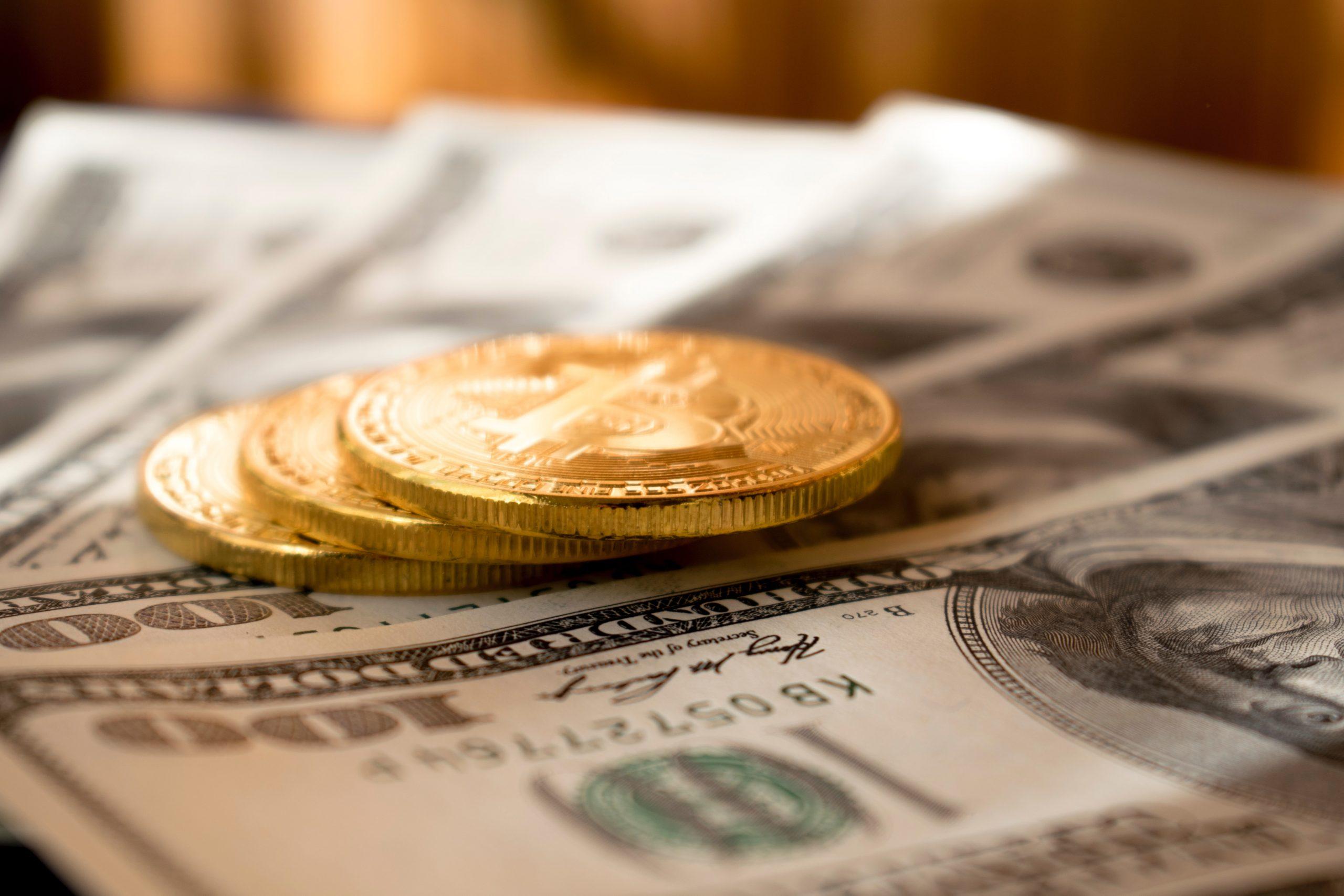 bitcoin de birou de tranzacționare goldman