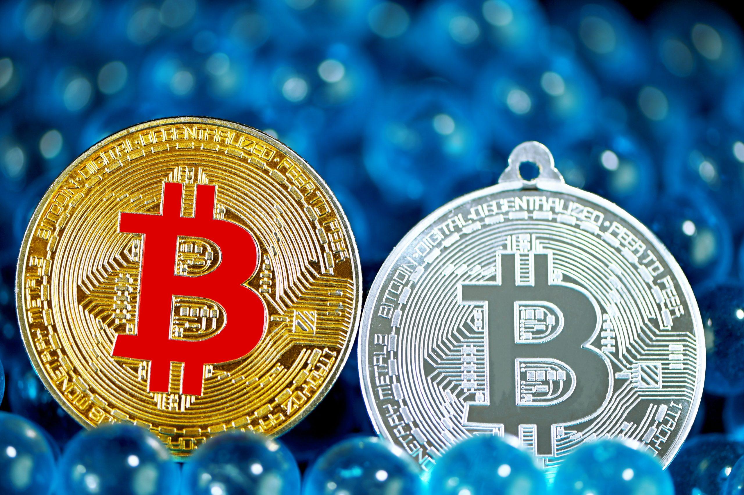 Kimchi Premium Soars 17 As South Korea S Crypto Market Turns Bullish Bitcoinist Com