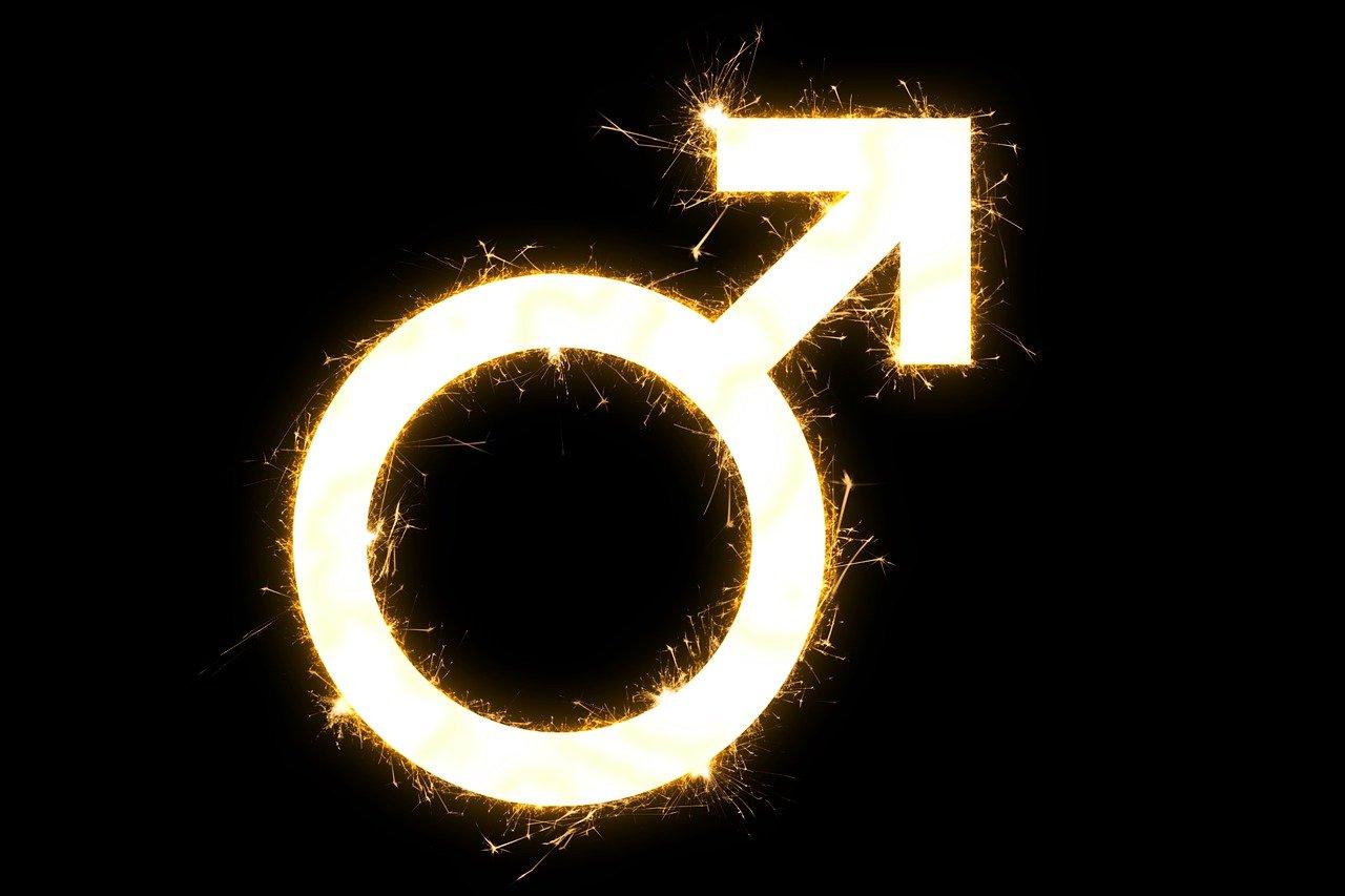 female NFTs NFT gender-2545655_1280