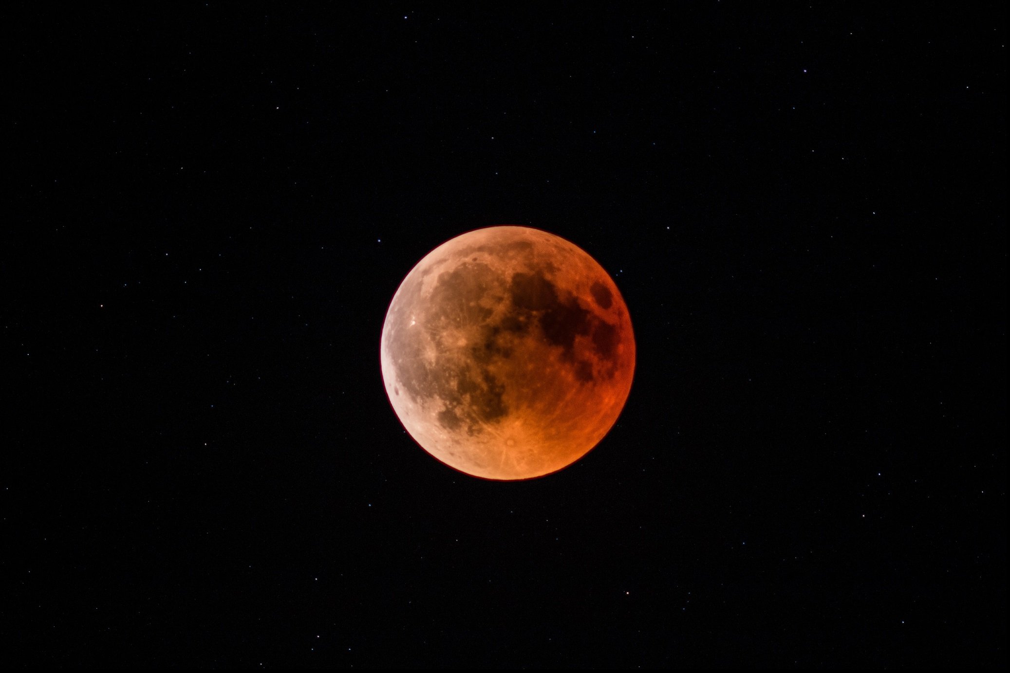 A red moon for SafeMoon's troubles