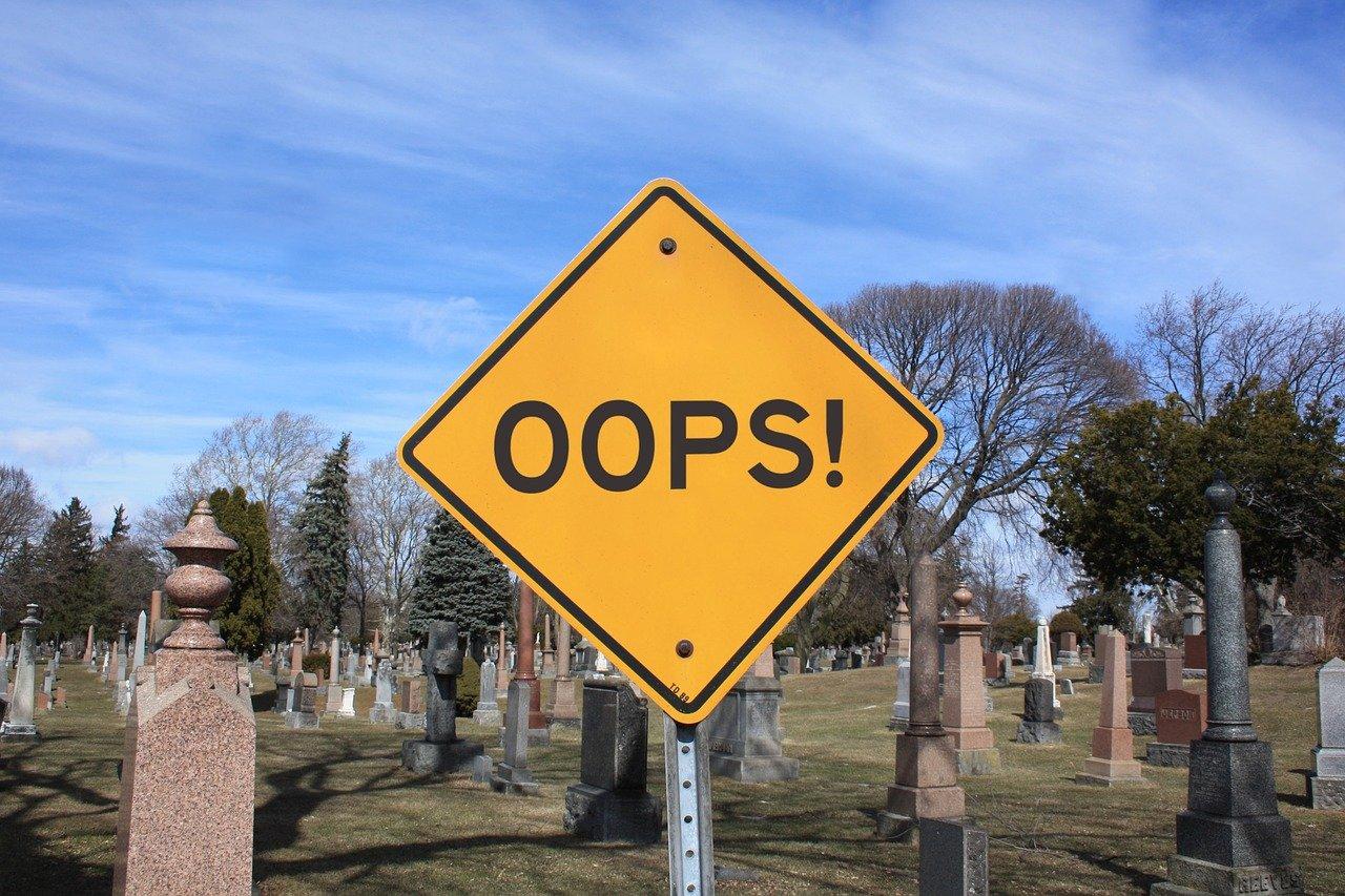 jim cramer bitcoin regret mistake-4084211_1280