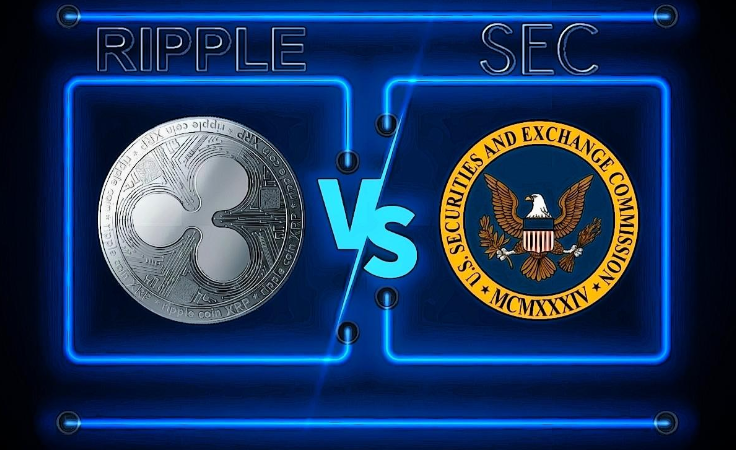 How Is XRP Lawsuit Now And Where Can I Trade XRP?