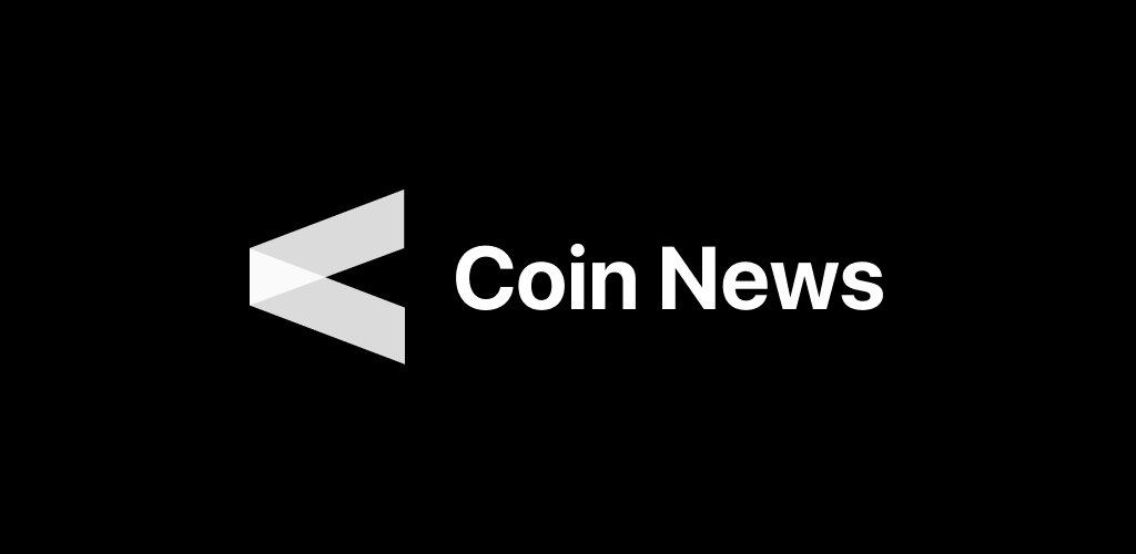 How Coin News Can Be The One-Stop Mobile App For Crypto Industry Sources