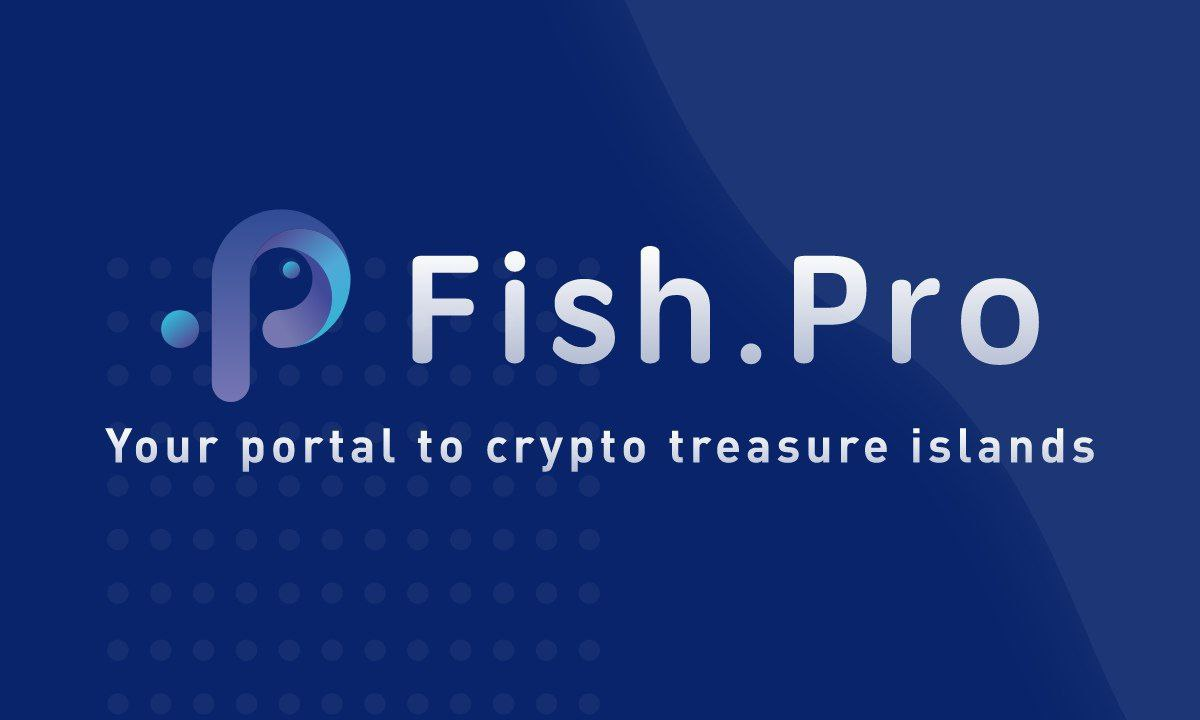 How Fish.Pro Will Help Traders To Maximize Their Profits