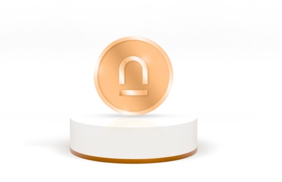 Bittrex Global Lists World's First Adaptive Digital Currency NDAU