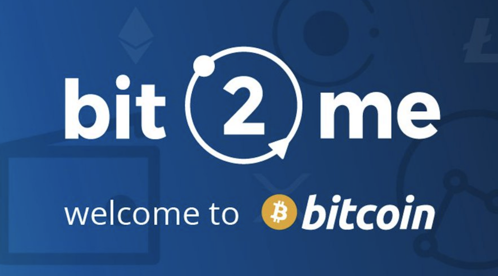 Bit2Me launches Spanish investment vehicle specializing in blockchain and cryptocurrencies