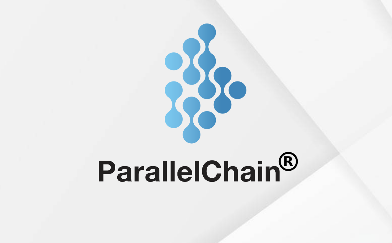 How ParallelChain® Redefined The Mechanics of Blockchains