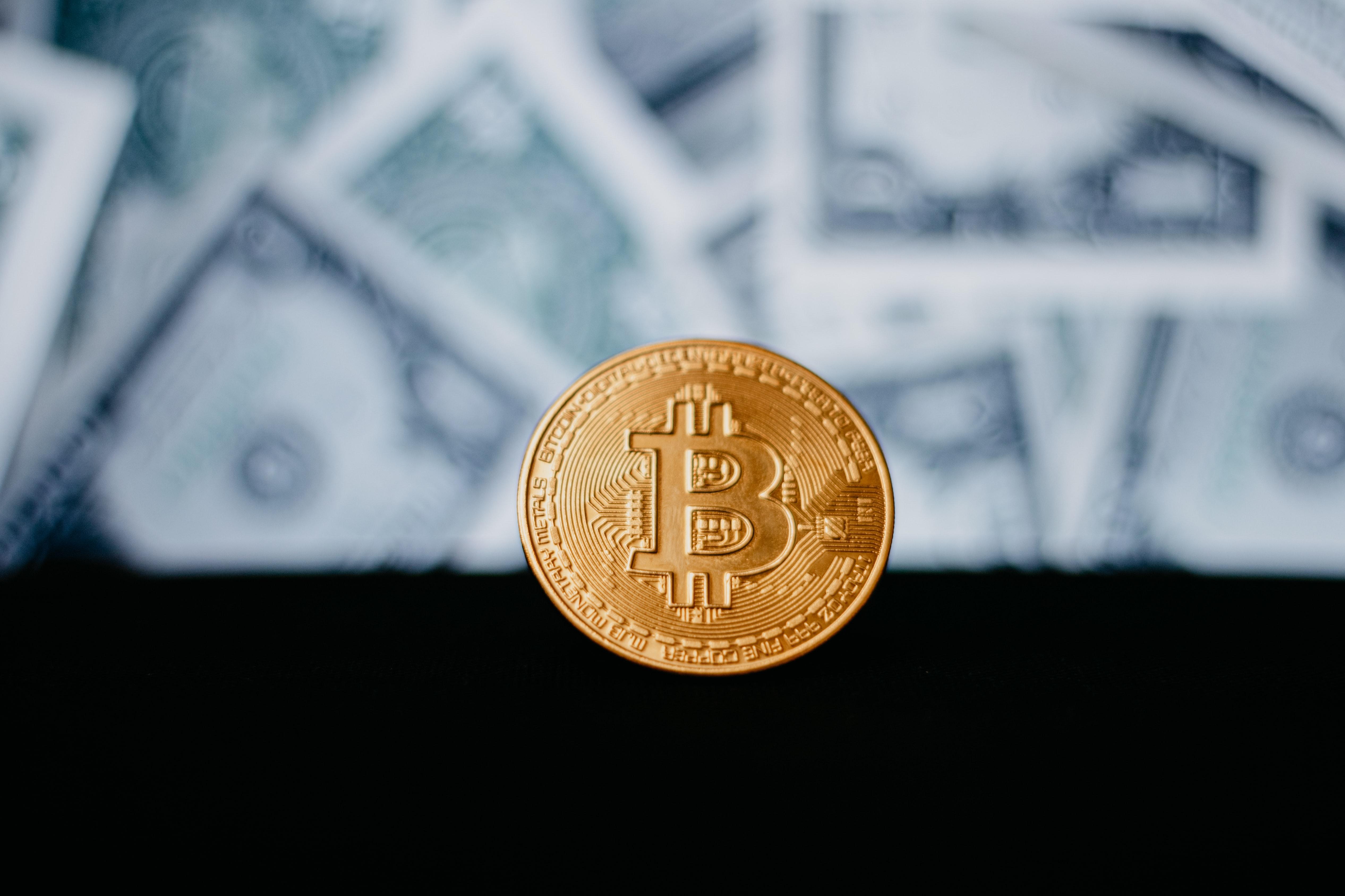 Palantir to Accept Bitcoin Payments, Considers Adding Crypto to Balance Sheet