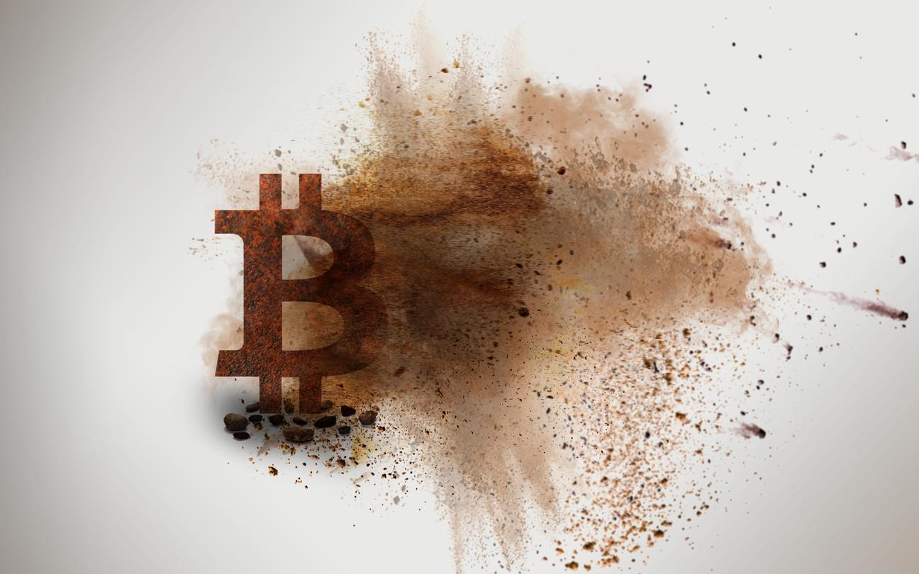 Why Bitcoin Fundamental Analysis Isn't Always Flawless