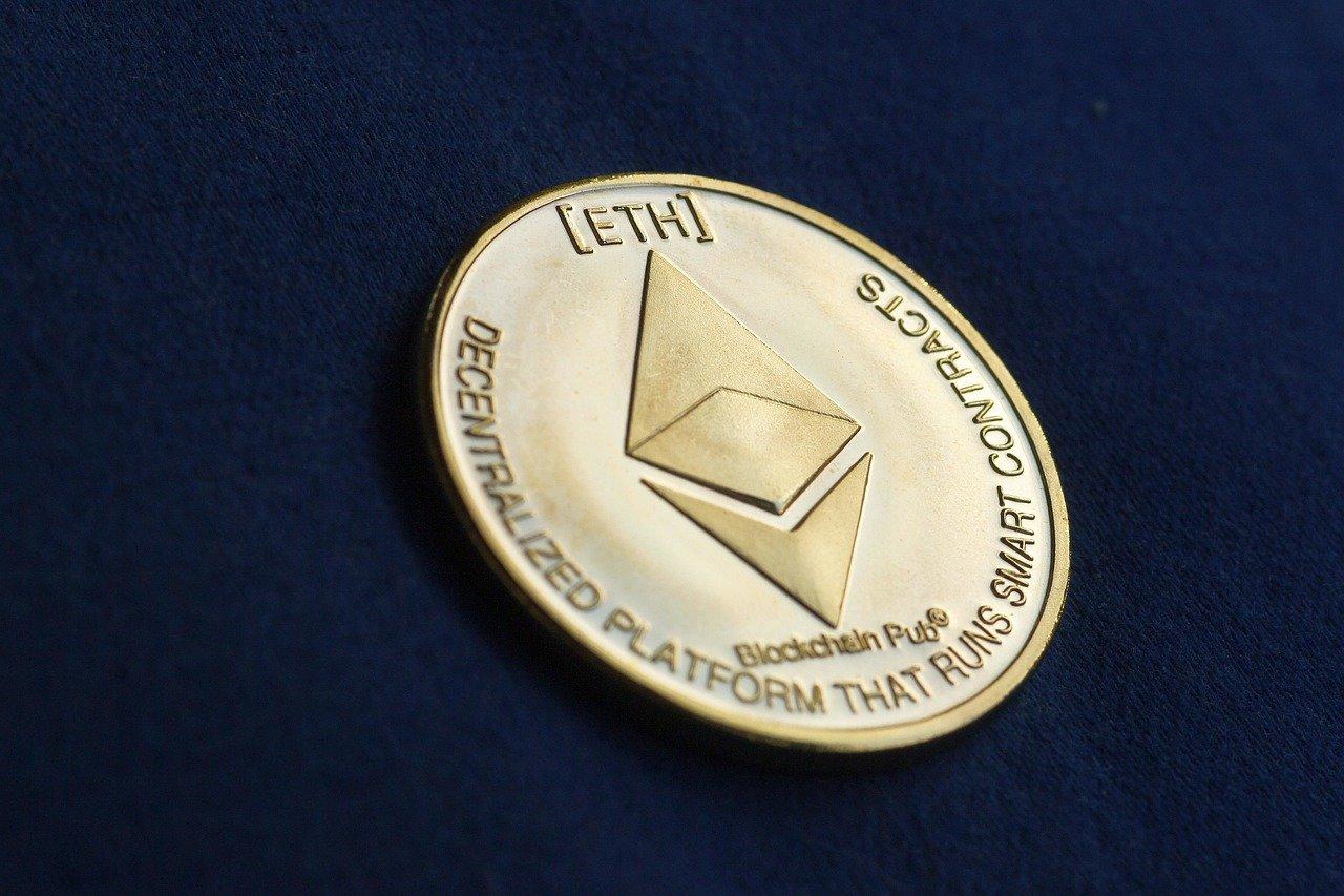 ethereum money-5511316_1280