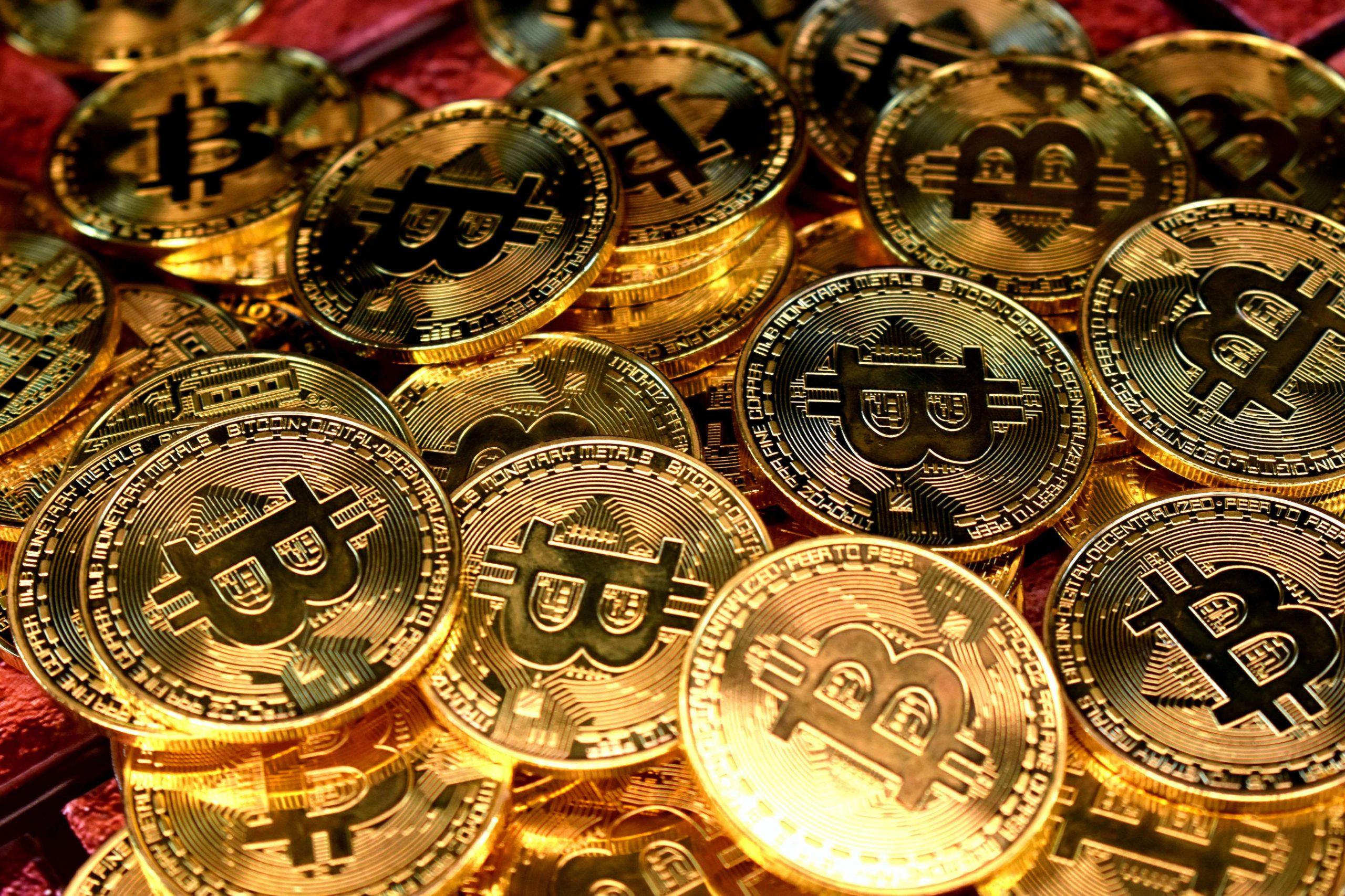 hogyan kell kereskedni a bitcoin számára