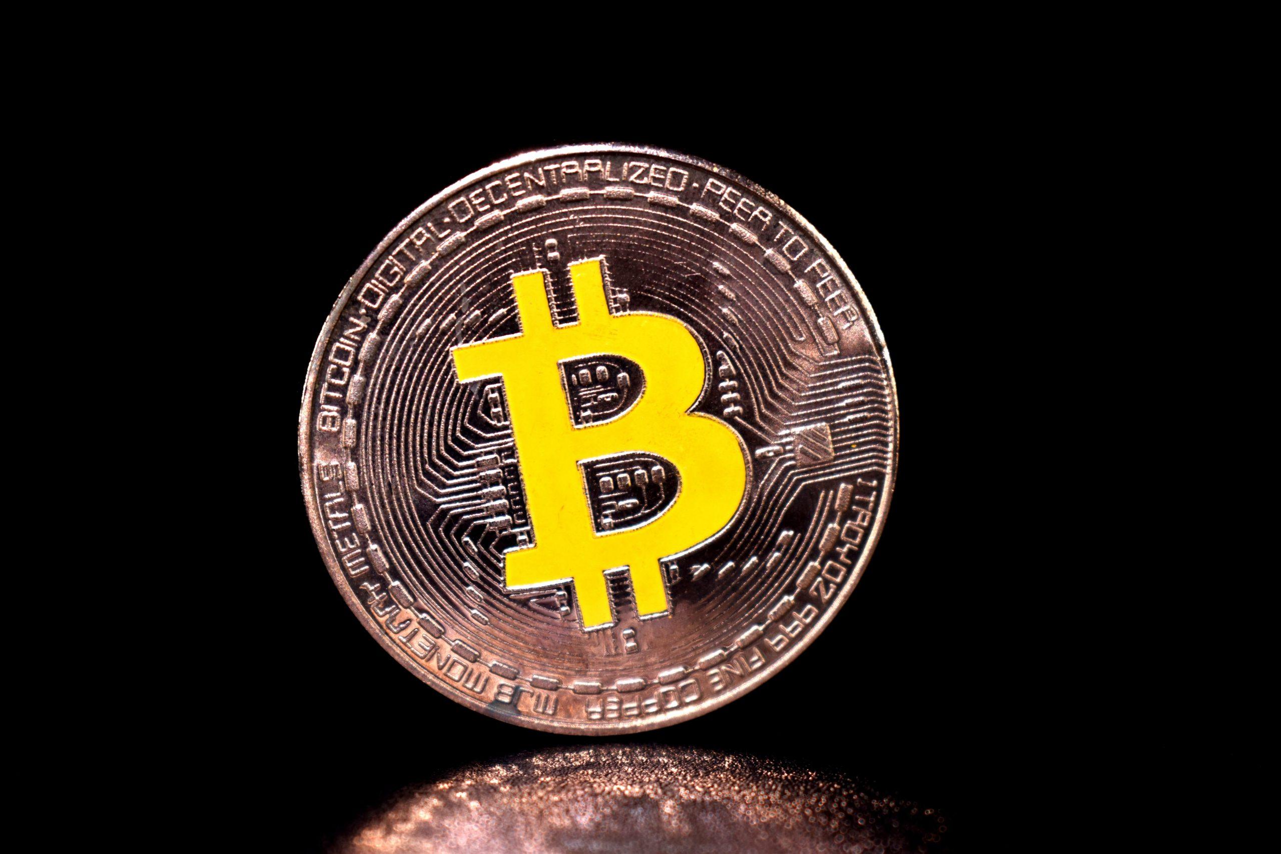 bun bitcoin