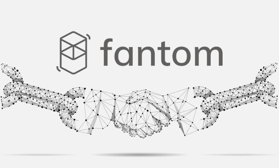 fantom-link