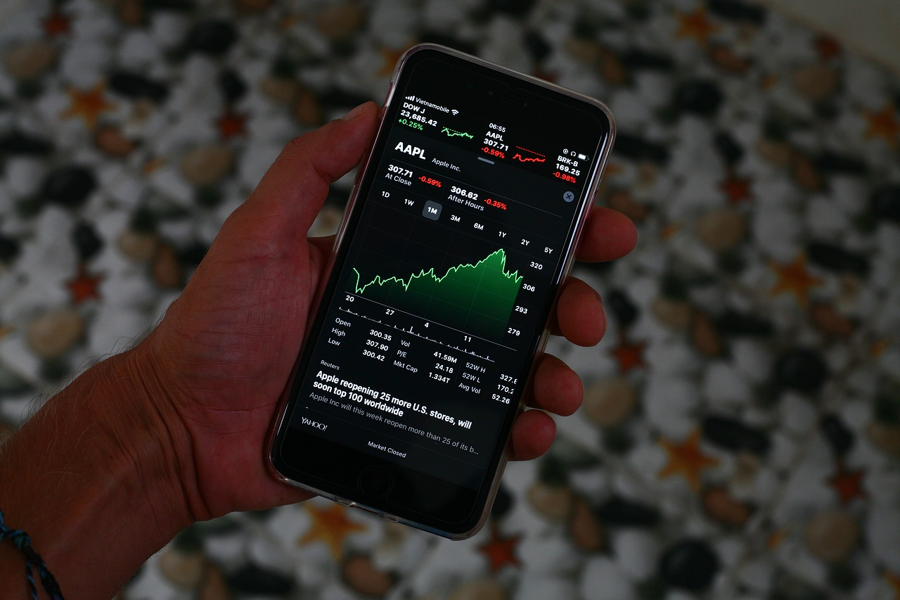 S&P Dow Jones Launches Bitcoin And Ethereum Indexes