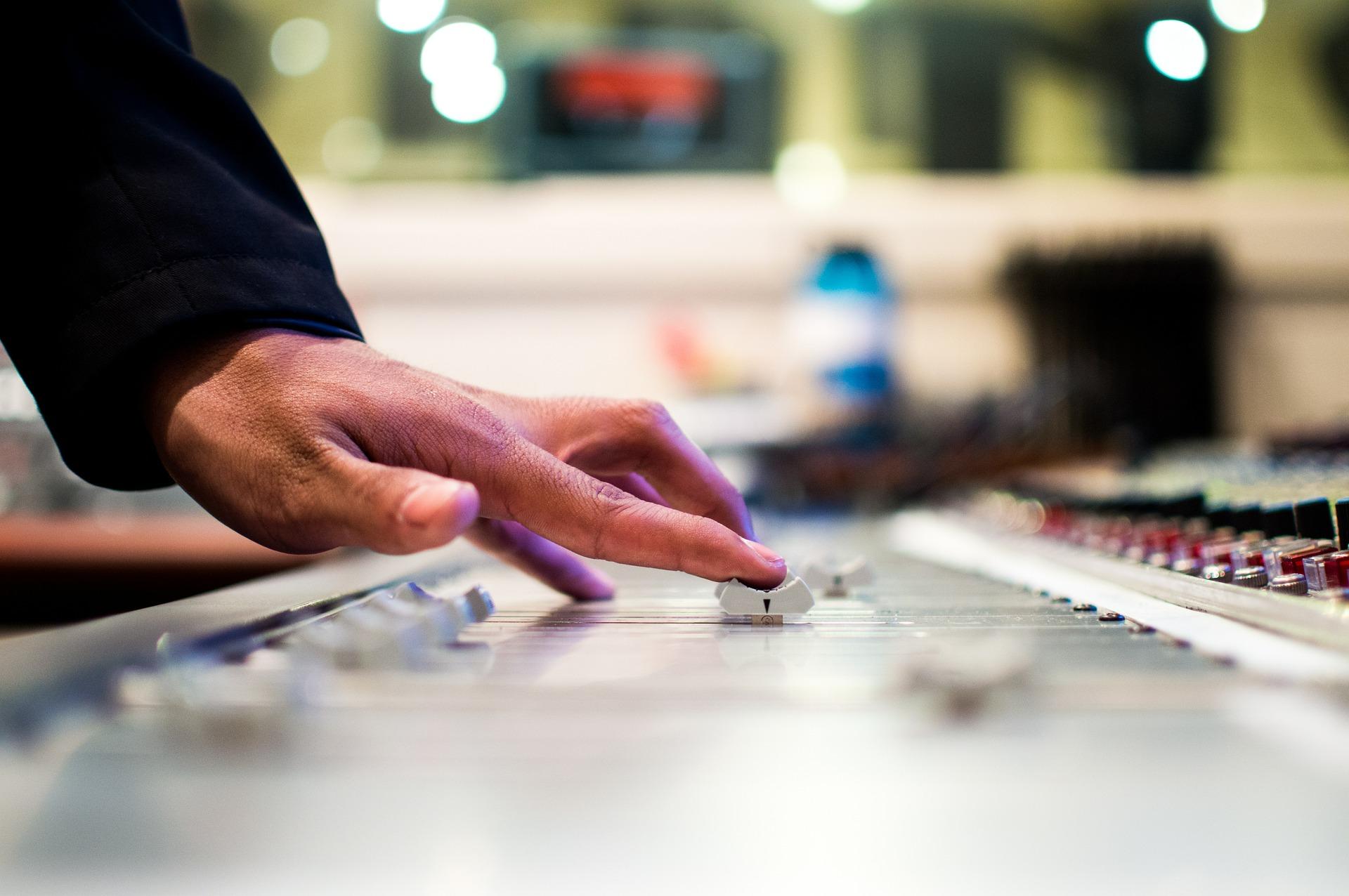 Music NFT Platform OneOf Raises $63M