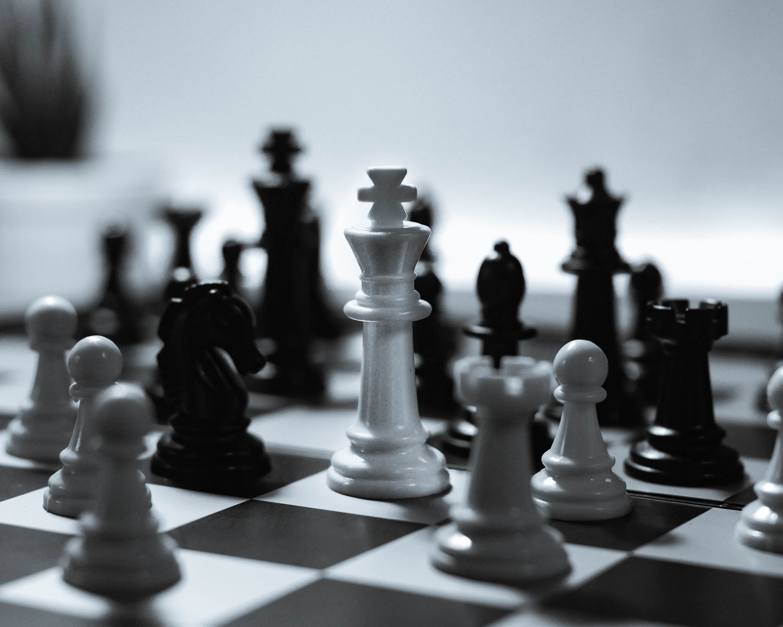 Crypto and Chess: FTX Partners with Magnus Carlsen to Host Bitcoin-fueled Chess Tournament