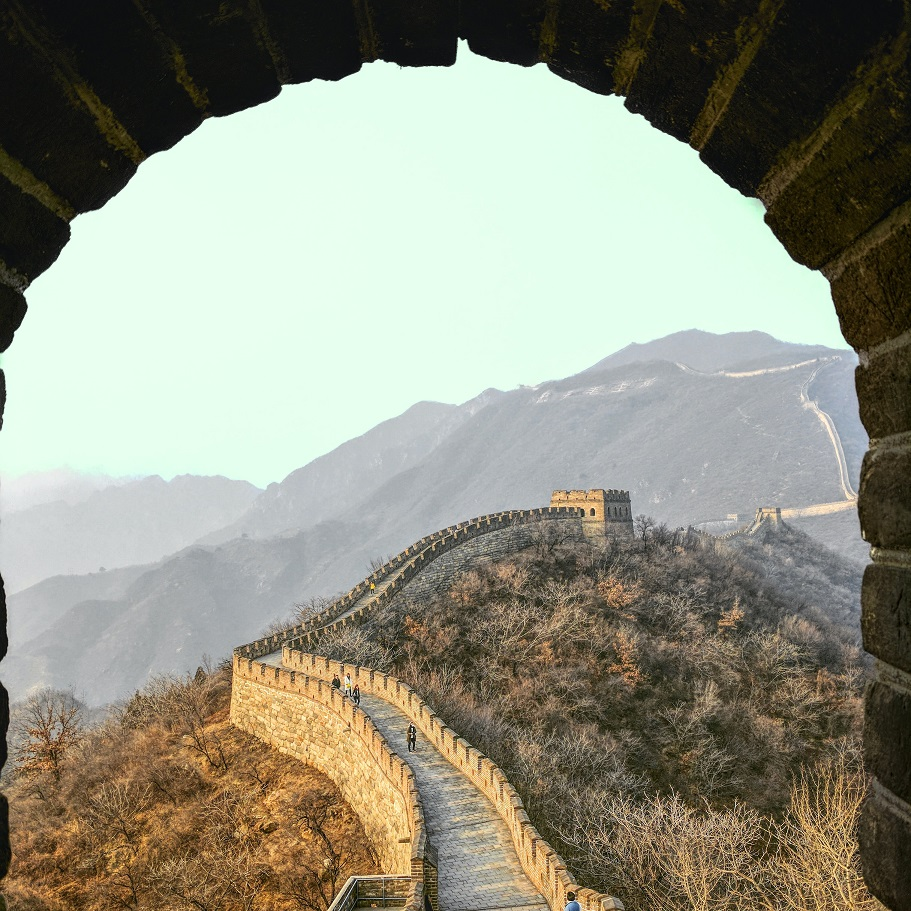 Are China's Miners Relocating To Other Countries? Are They Selling Their BTC?