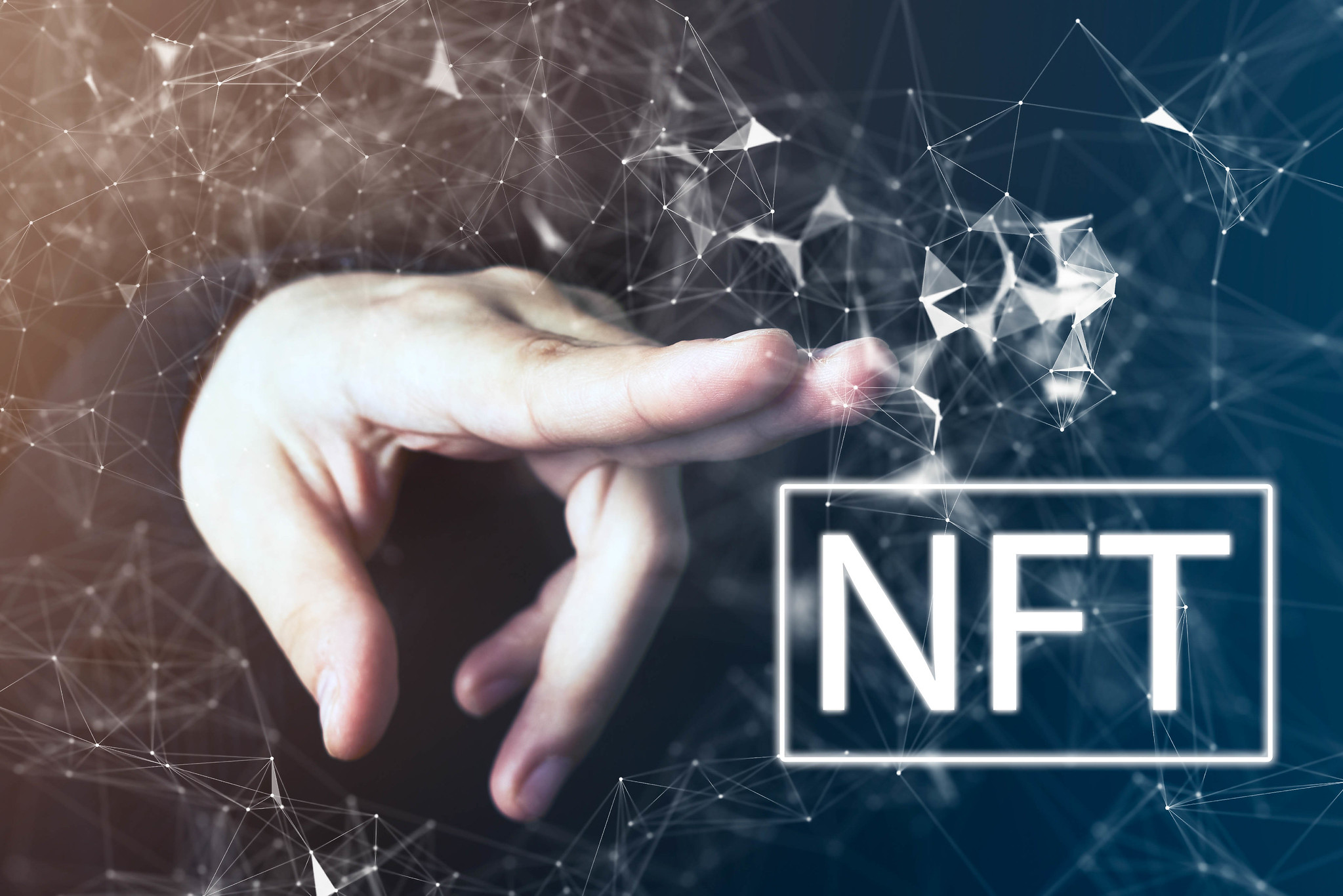 Breaking NFT Project Launches You Cannot Miss Out