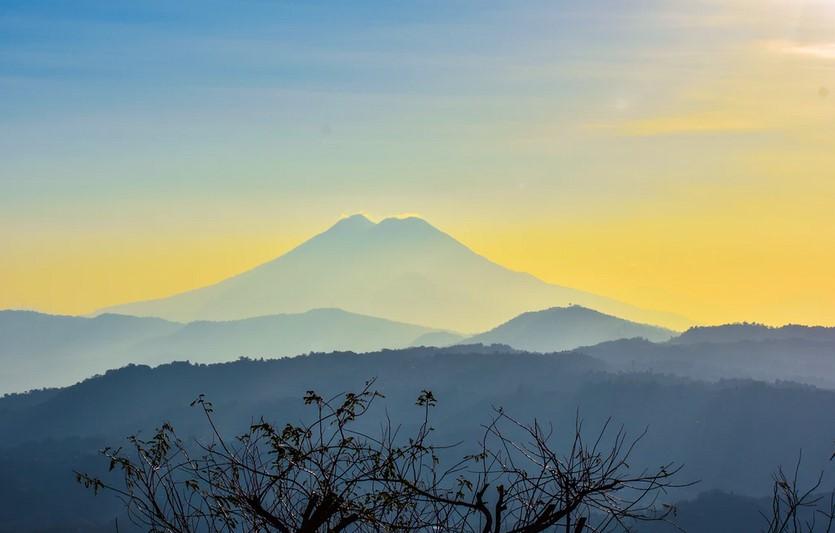 Summing Up The JP Morgan Report On Bitcoin In El Salvador