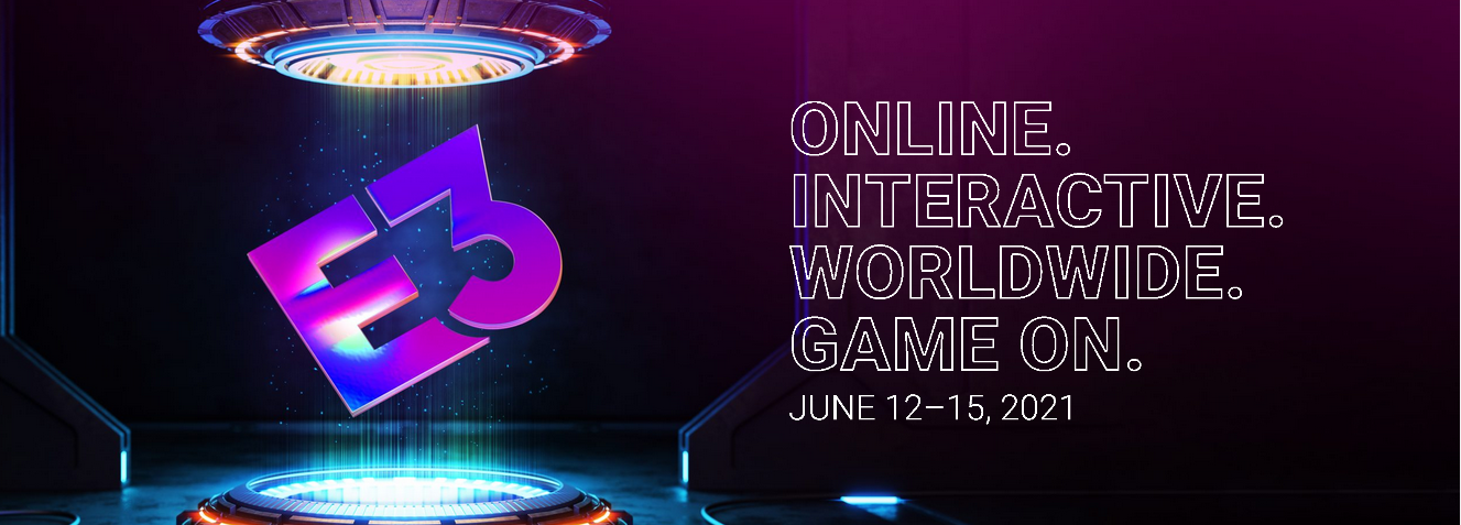 E3 2021, Blockchain and Crypto: What's New At This Year's Show