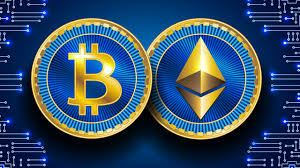 Why Ethereum Price Could Pass Bitcoin Sooner Than We Think