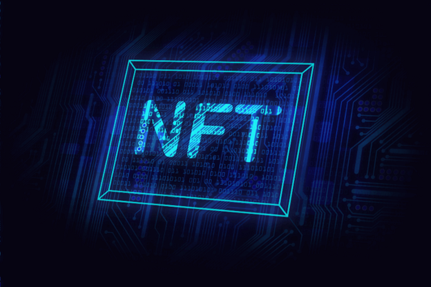 The Evolution of NFTS, More Than a Story? | Bitcoinist.com