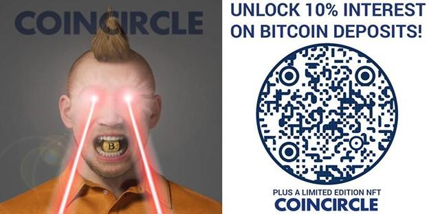 CoinCircle