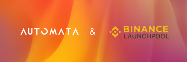 Automata Network Secures $2.4 Million As The Privacy Solution Expands to Binance