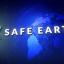 safeearth